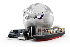 Năm khó khăn lớn của hoạt động logistics toàn cầu