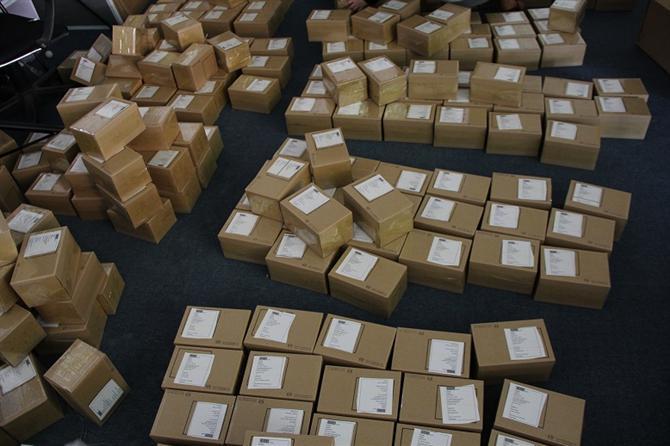 Drop Shipping là gì? Lợi ích và hạn chế của Drop shipping