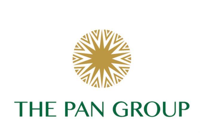 Chương Trình Quản Trị Viên Tập Sự Từ The Pan Group