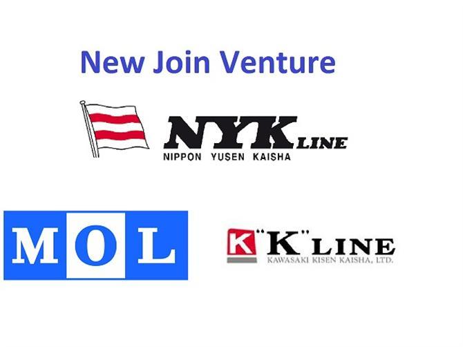 k-line-mol-nyk