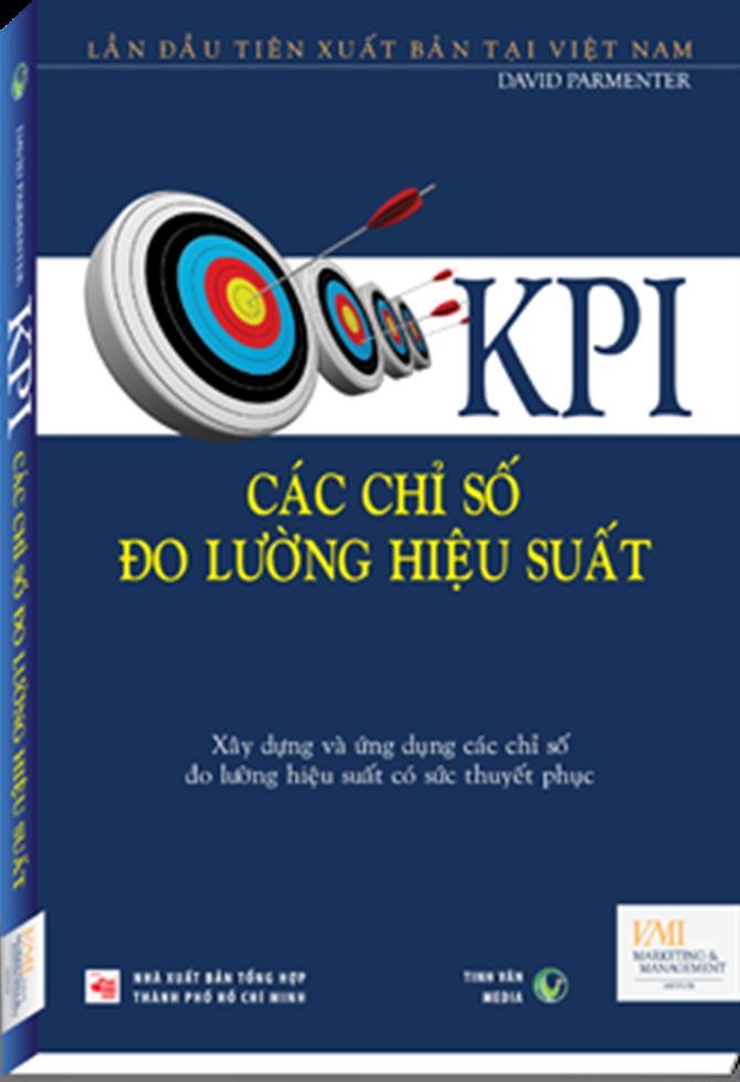 KPI---CAC-CHI-SO-DO-LUONG-HIEU-SUAT-648208