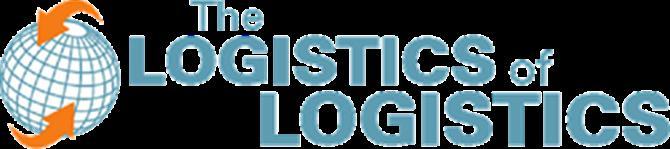 blog Logistics Tiếng Anh
