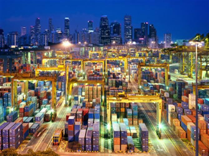 Logistics: Bước nhảy vọt tiếp theo của ASEAN