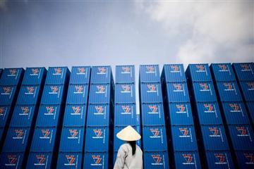 Giải pháp nào cho chi phí logistics Việt Nam