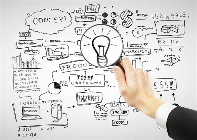 Khóa học Quản trị chuỗi cung ứng và Phân tích chuỗi giá trị miễn phí từ trường Đại học hàng đầu thế giới
