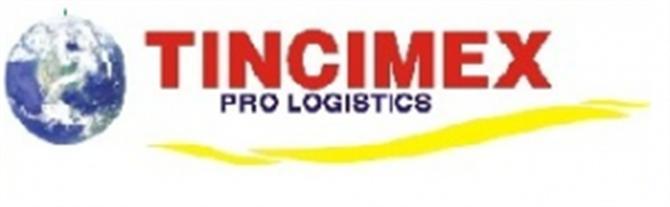 Tincimex logo