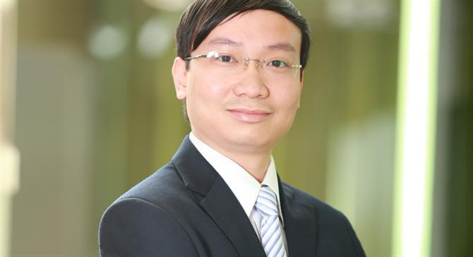 a-Hoang-VCBS