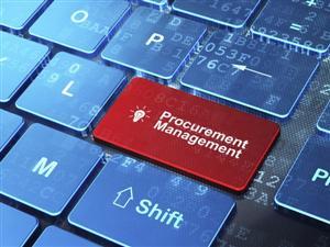 Những điều cần biết về nghề Thu mua (Procurement/ Purchasing)