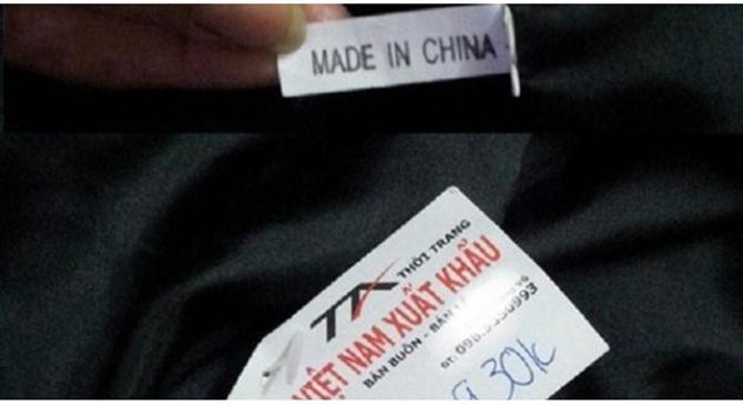 china-1453709156085-crop-1453732081097