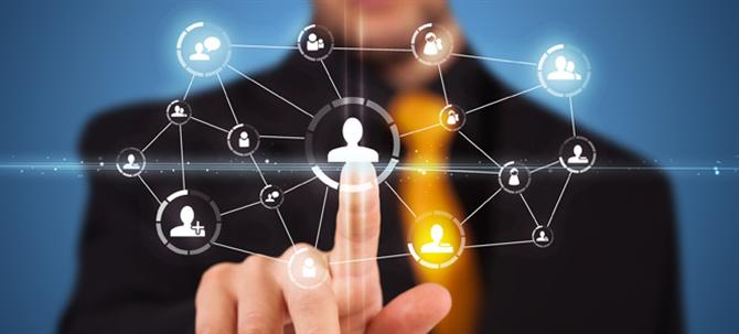 Ngành kỹ thuật hệ thống công nghiệp là gì? học gì?
