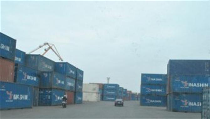 container-vinashin-haiphong
