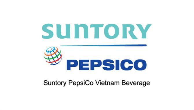 Pepsico Suntory Việt Nam - Quản Trị Viên Tập Sự 2015