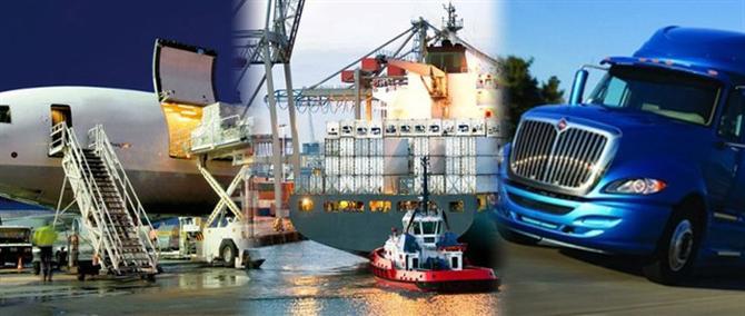 Ngành Logistics ra trường làm gì?