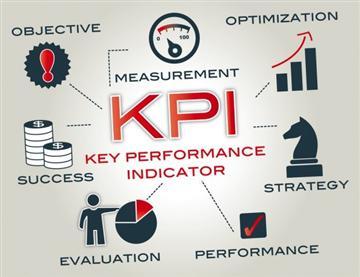KPI và Cách đánh giá năng lực nhà vận tải (kèm ví dụ)