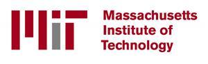 Khóa học Supply Chain miễn phí từ MIT