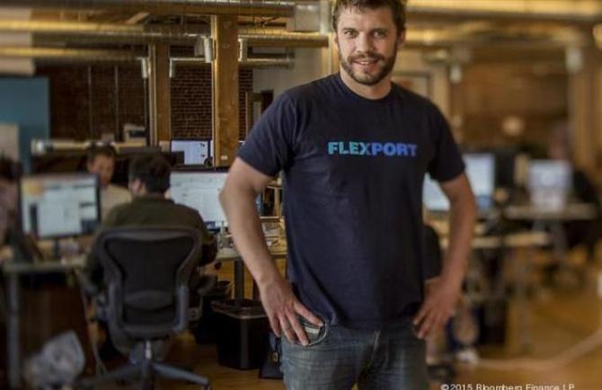 https://3yq63w3tvb6c1innxc1hzsya-wpengine.netdna-ssl.com/wp-content/uploads/2017/04/Ryan-Petersen-Founder-and-CEO-Flexport3.jpg