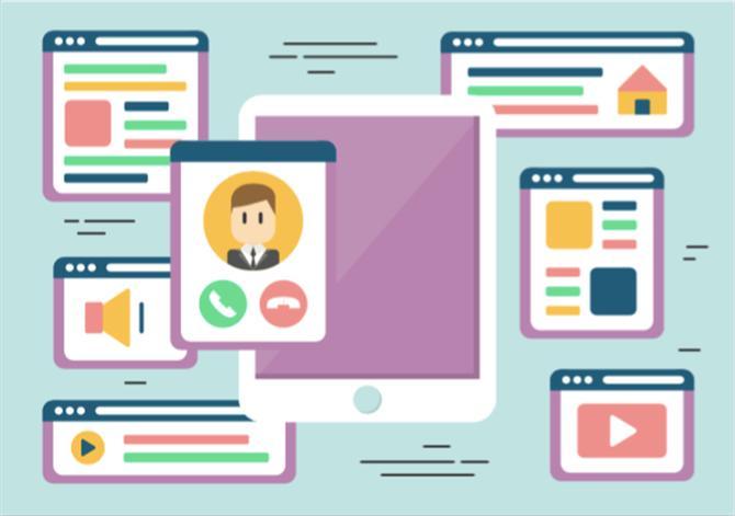 Những tính năng cần có của một phần mềm quản lý giao hàng