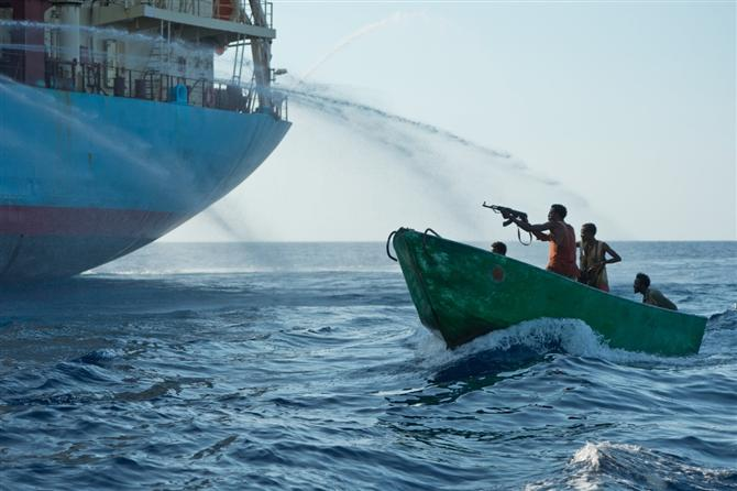 Image result for somali pirates