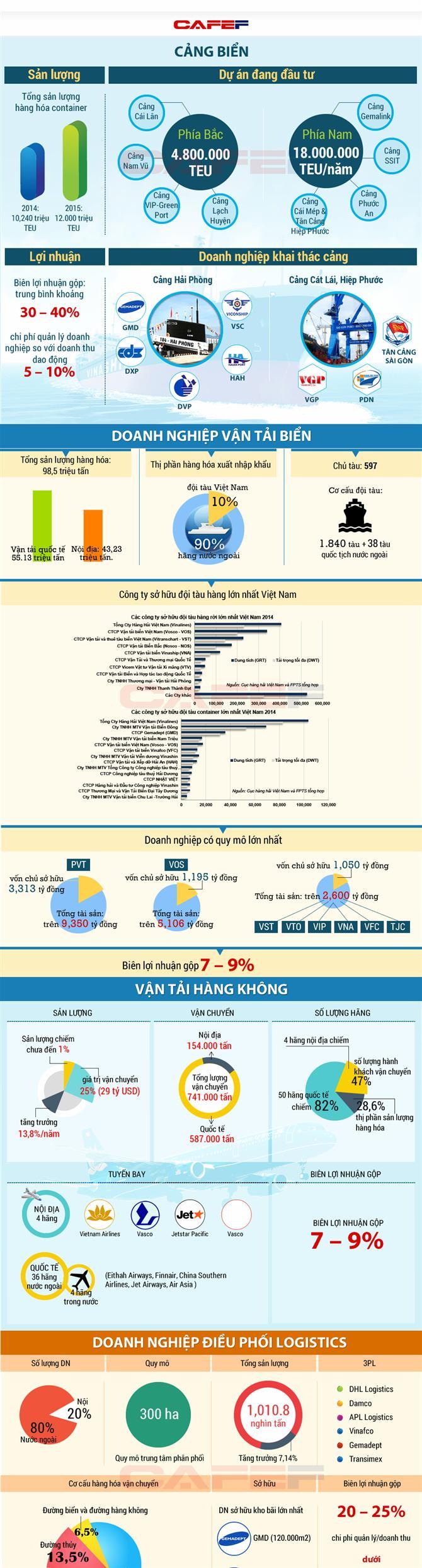 infographics-mang-luoi-logistics-viet-nam-dang-nam-trong-tay-nhung-dai-gia-nao