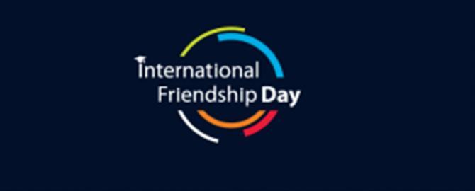 internationalfriendshipday