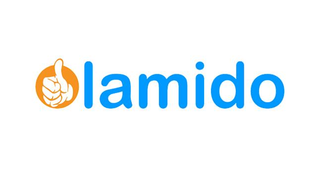 [URGENT] Lamido - Junior Business Analyst