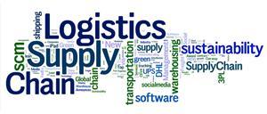 Ngành logistics và các ngành mới tuyển sinh năm 2017