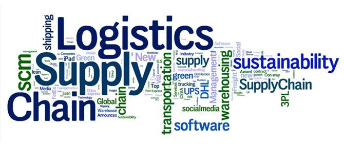 logistics-large