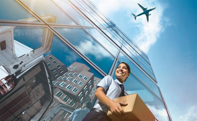 Ngành Logistics là gì? Logistics học gì?
