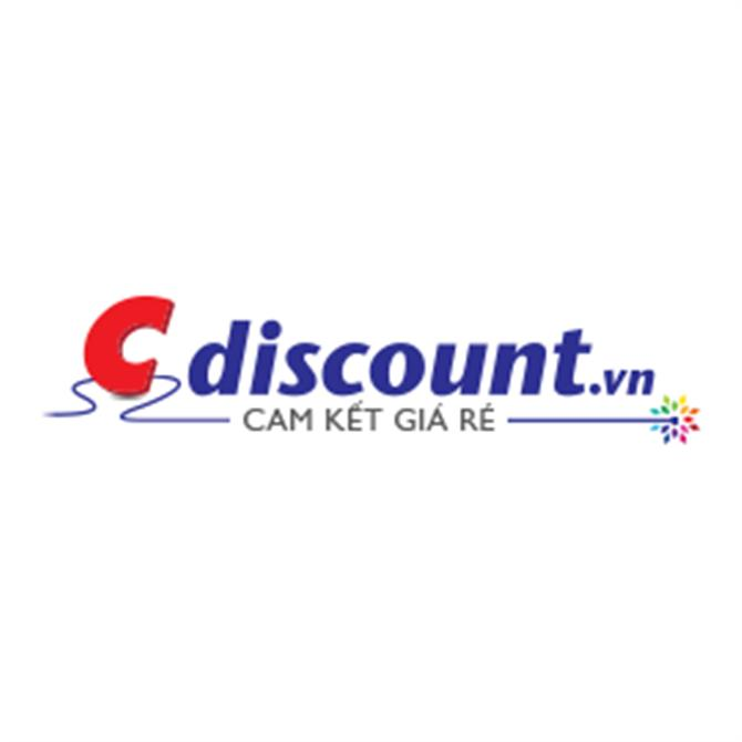 [HN] C-Discount Tuyển Dụng Junior Buyer 2016