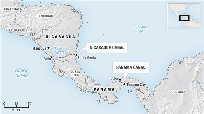 map-nicaragua-canal-624