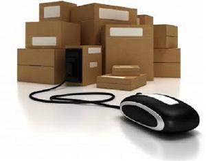 Logistics và Thương mại điện tử