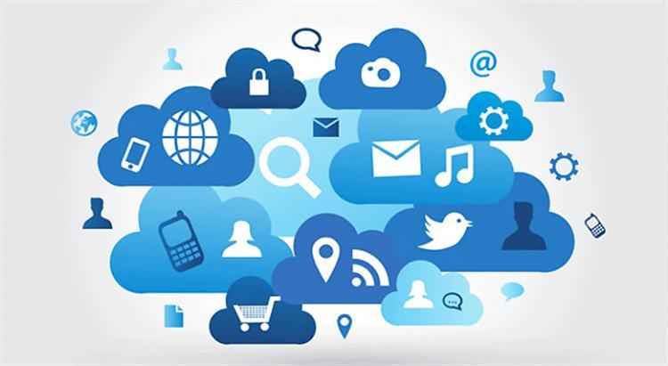 Digital Marketing nâng cao hiệu quả hoạt động logistics