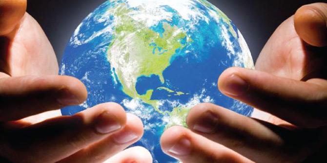 học kinh doanh quốc tế ra làm gì