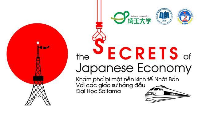 saitama-secrets-of-japanese-economy-banner