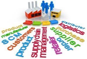 7 tố chất của một nhà Quản lý Chuỗi cung ứng tài ba