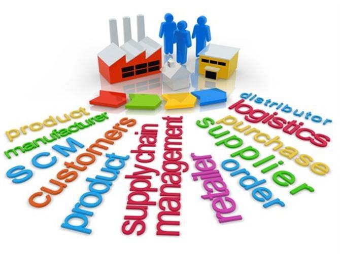 Học ngành Logistics và Kỹ Thuật Hệ Thống Công Nghiệp ra trường sẽ làm gì
