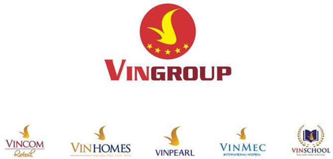 VinGroup tuyển dụng nhân viên hỗ trợ vận hành (Admin)