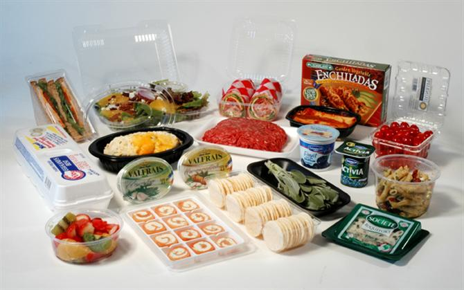 Packaging là gì? Cách đóng gói một số loại hàng hóa
