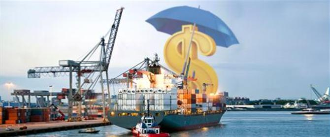 Thuế Xuất nhập khẩu sửa đổi 2016