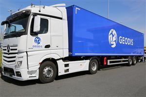 GEODIS Tuyển dụng: Senior Warehouse Customer Service