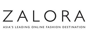 [HCM] ZALORA Tuyển Dụng Buying Assistant 2016