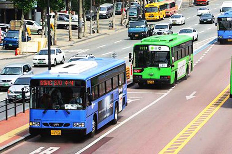 Cách di chuyển trong nội thành Quảng Châu tiết kiệm chi phí nhất
