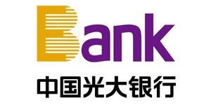 logo ngân hàng đại quang trung quốc nền trắng ceb logo