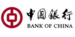 logo ngân hàng trung quốc nền trắng boc logo