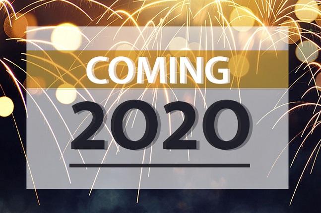 Thông báo lịch nghỉ Tết Dương lịch 1/1/2020 - iChina Company