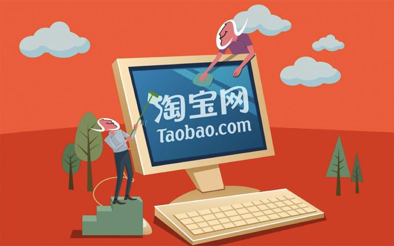 Order Taobao là gì? Tất tần tật những gì về Taobao bạn cần nắm rõ