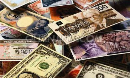 đồng 100 tệ trung quốc