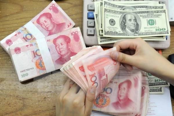 chuyển khoản sang trung quốc nạp tiền alipay dathangcn nhanh rẻ giá tốt phí dịch vụ thấp