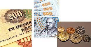 đồng tiền của trung quốc