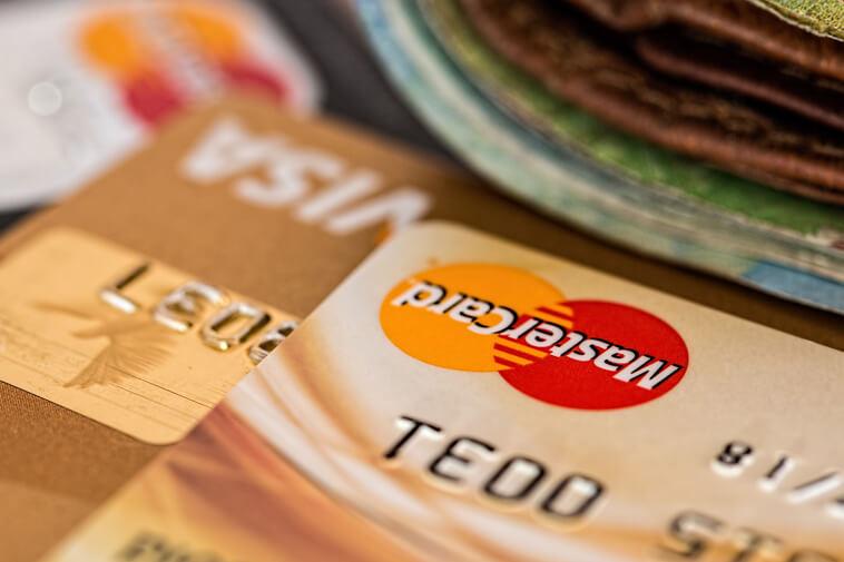 Đồng thanh toán hộ JD mới nhất tháng này lúc 10 giờ ngày 28/06/2018